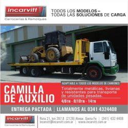 incarvitt_camillas02