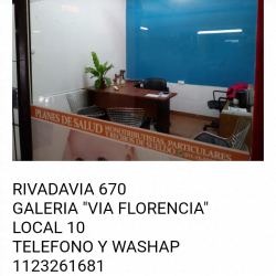 20180929_202305