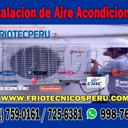 aire acondicionado INSTALACION AIRE (2)