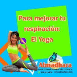 yoga bogota111