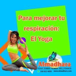 yoga bogota11123