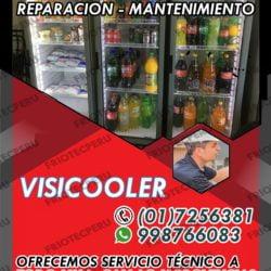 Visicooler 3 (2)