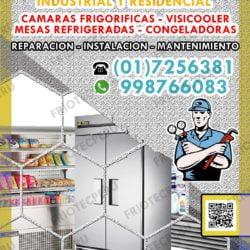 FRIOTEC4