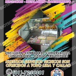 Refrigeracion 2
