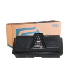 printer-spare-parts-for-kyocera-toner38368212286
