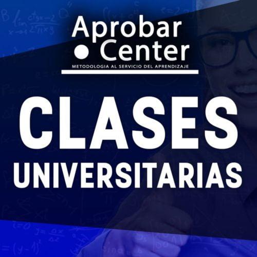 clases_universitarias