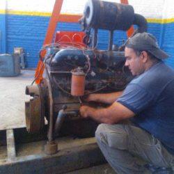 1090433-gen-diesel-generadores-motores-diesel-moto-compresores-20170826064046548