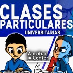 perfil_facebook_aprobarcenter_CLASESPARTICULARES