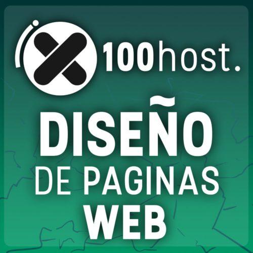 diseno_de_paginas_web