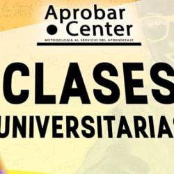 clases_universitarias3