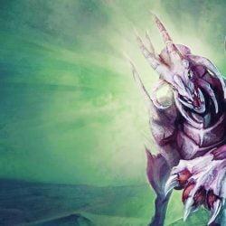 RuneScape-guide