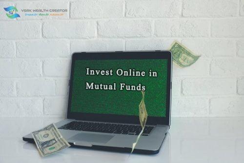 Online-Mutual-Fund-Company-in-Delhi-NCR