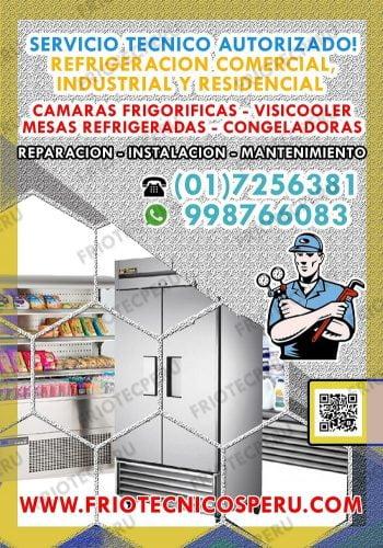 FRIOTEC4-min