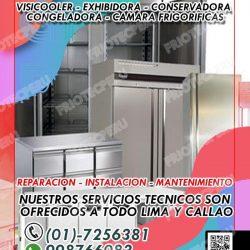 Refrigeracion 6-min