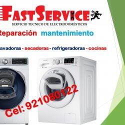 lavadora6