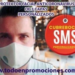 CUBREBOCAS N95 EDGAR todoenpromociones