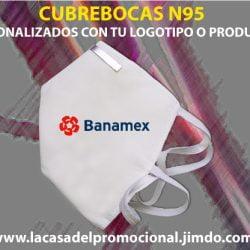 BANAMEX PERSONALIZADO
