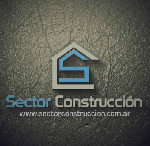 www.sectorconstruccion.com.ar