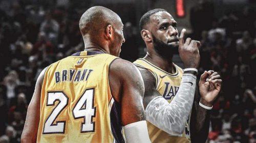 NBA211