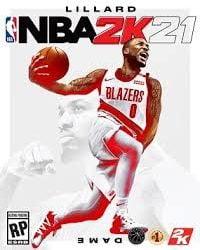 NBA21