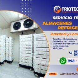 ALMACEN REFRIGERADO3