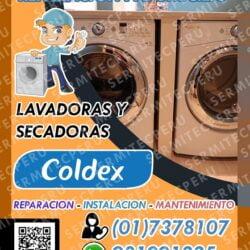 5Coldex 2