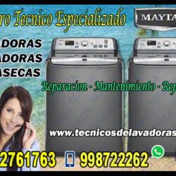 maytag2