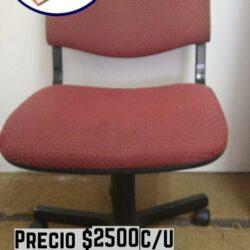 IMG-20200820-WA0149