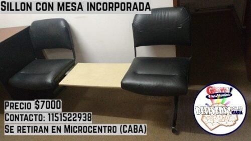 IMG-20200820-WA0183 (1)