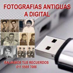 fotos-A