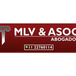 LOGO MLV 2