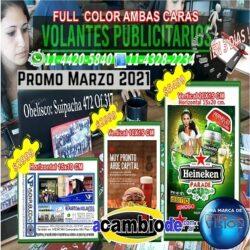 promocion noviembre 2020 (1)