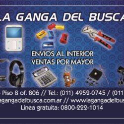 publicidad 2017