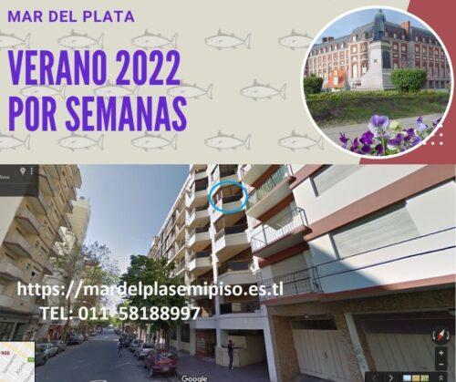 _GRACE PROMO VERANO 2022